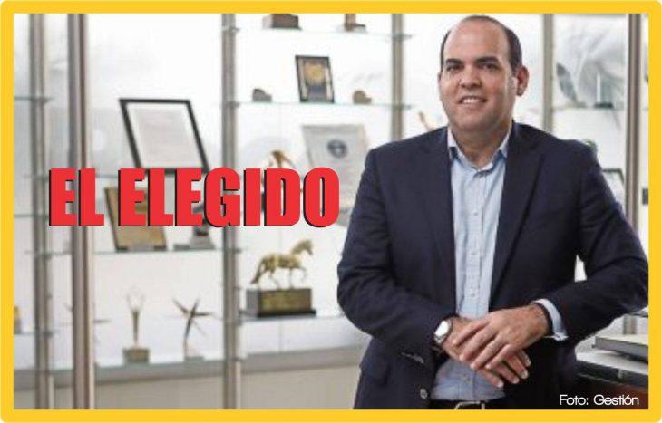 Ojo al Piojo - Joven, Independiente y ¿gordito?