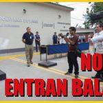 Escándalo en la Municipalidad de Lima, pero a nadie le importa