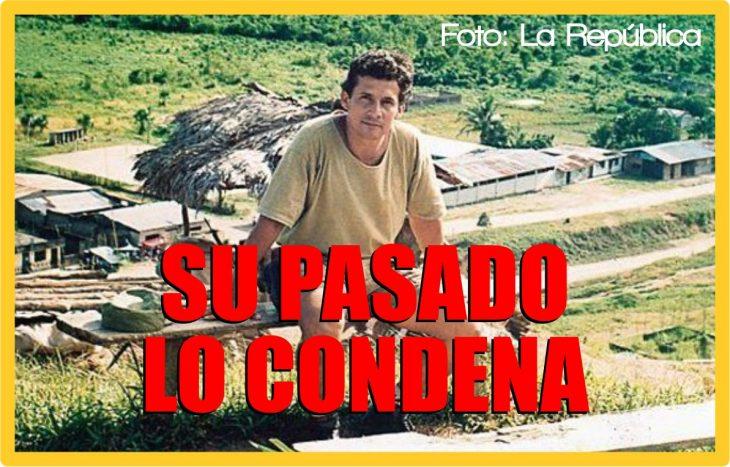Ojo al Piojo - Ollanta Humala - Madre mía