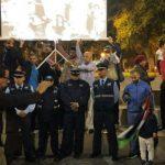 """""""Racismo contra palestinos"""" en la Municipalidad de Miraflores"""
